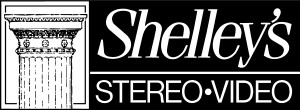 logo_locations_shelleys